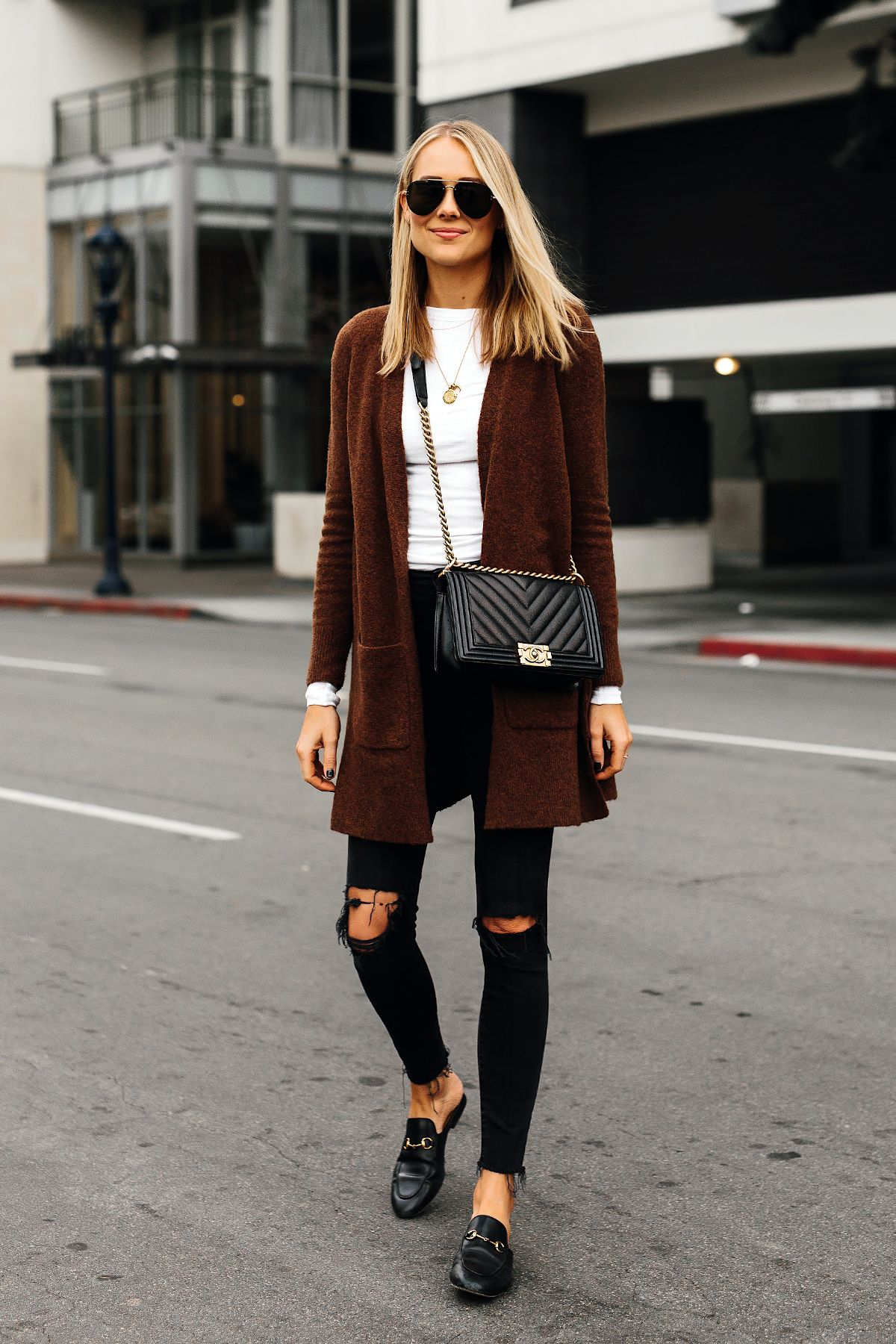 619a938062f1 I ve been buying more sweater and knit styles to wear with jeans and  sneakers or casual shoes.