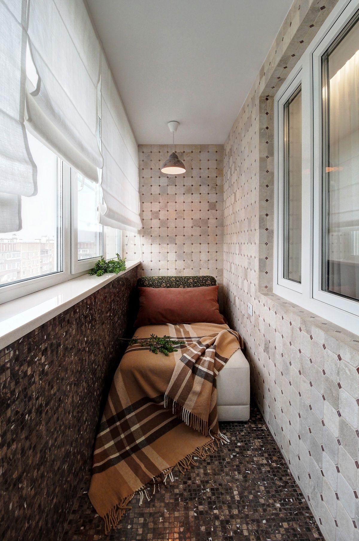 furnishing ideas bedroom platform bed drawer built in wardrobe