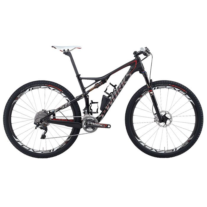 Specialized S Works Epic 29 Best Mountain Bikes Bicycle Bike