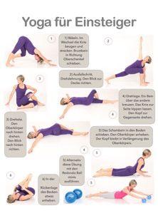 Trainings Charts #pilatesworkoutvideos