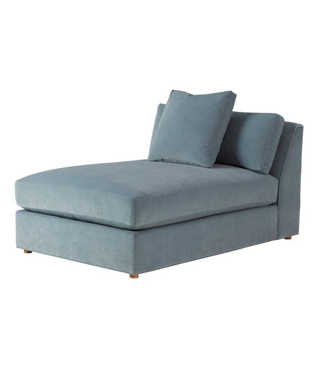 Do You Love Naps? You Need One Of These Chaise Lounge Sofas In Your Life