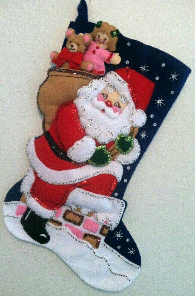 Pin von cargus auf navidad | Pinterest | Weihnachten und Nähen