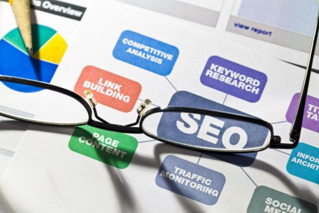 Important Digital Marketing Skills That Employers Value Search Engine Optimization Seo Search Engine Optimization Resume Skills