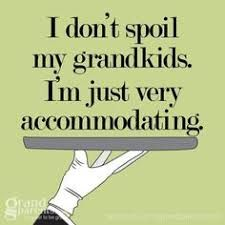 grandchildren quote images - Google Search #grandchildrenquotes