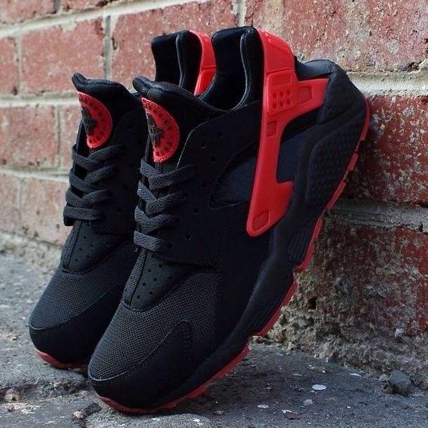 big sale a2fbd 3c8f5 Nike Haurache. Can find these kicks at www.office.com