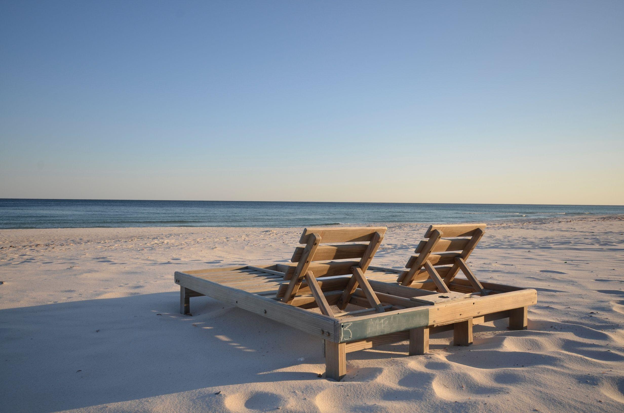 Beach Adjustable Backrest - 1dd95f9c4986d6f210b8289545b8b65f_Best Beach Adjustable Backrest - 1dd95f9c4986d6f210b8289545b8b65f  Snapshot_766575.jpg