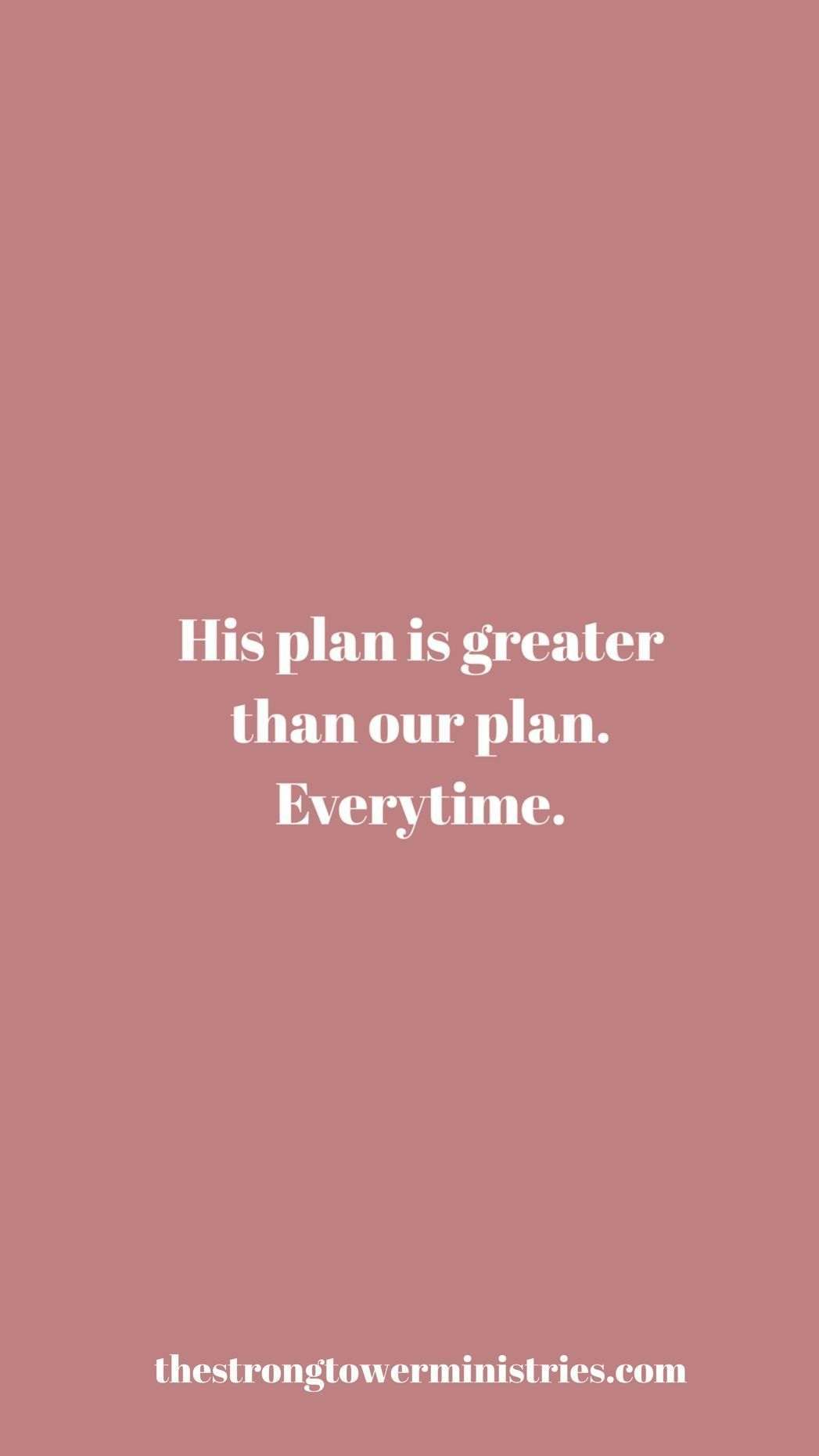 Zitate für Frauen | Ermutigende und inspirierende Zitate Christliche Blogs für...