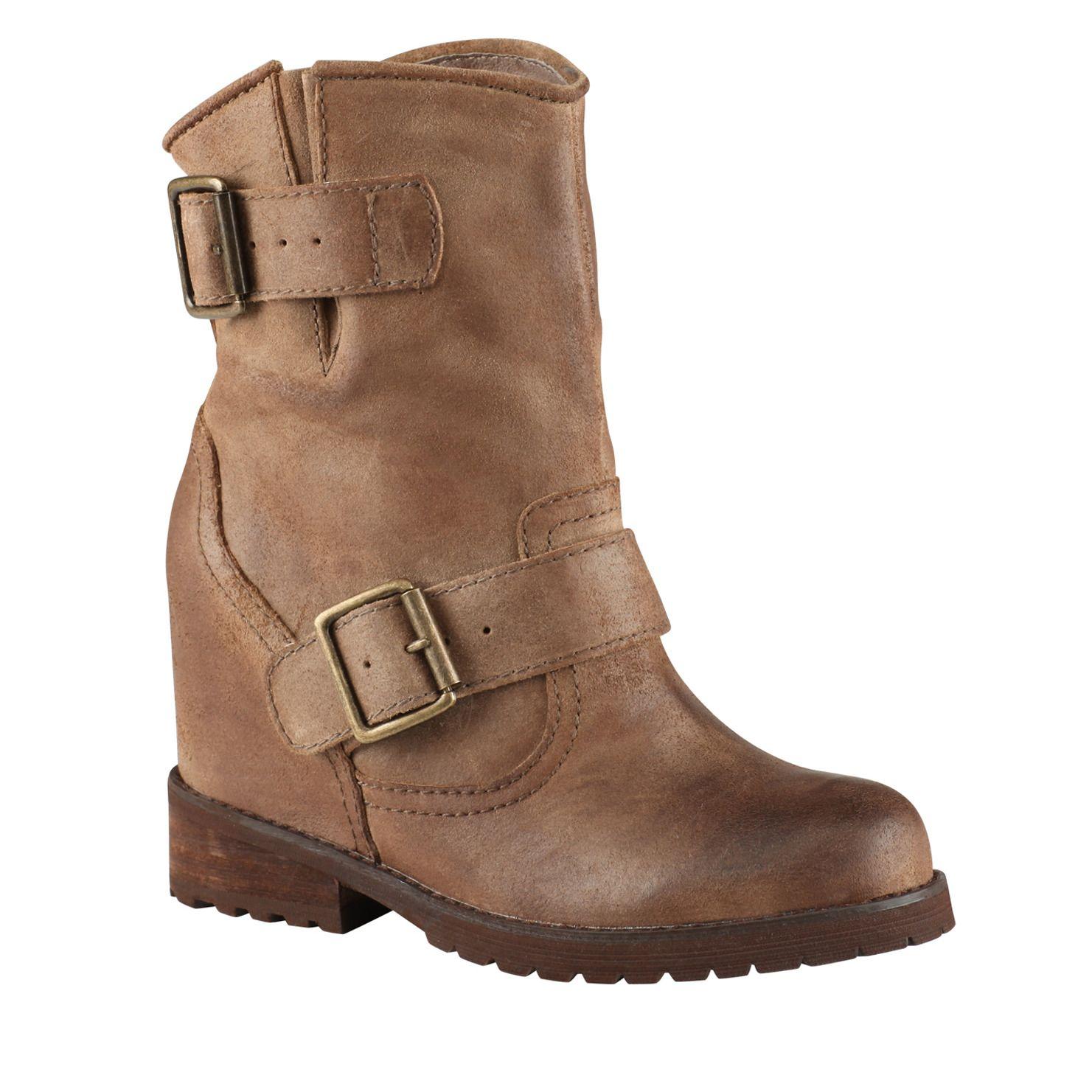 KOTEK - women's mid boots boots for sale at ALDO