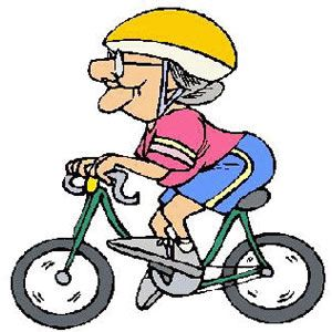 Bike Riding Clipart Bicycle Riding Clip Art Clip Bike Drawing