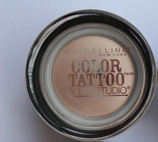 Rosey Nudes starting with YSL Rouge Volupte Nude Beige ...