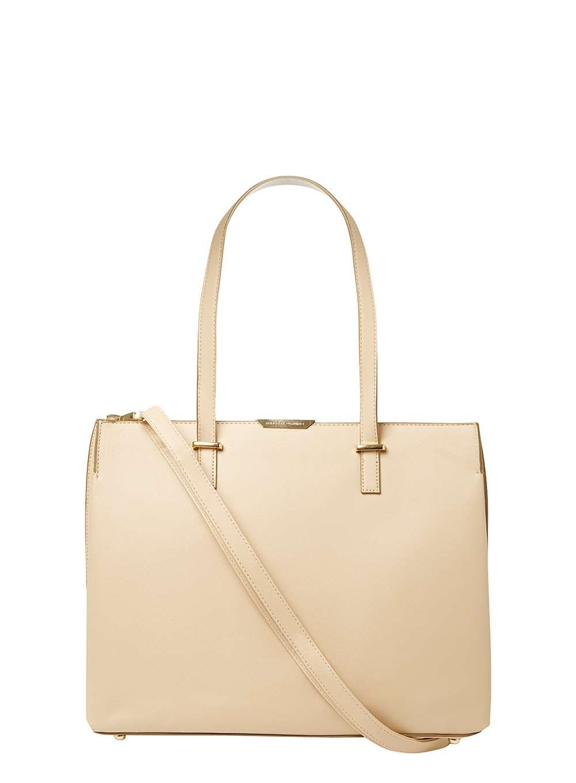 c8b557ea58f2 Nude Oversized Smart Tote Bag - Bags   Purses - Accessories