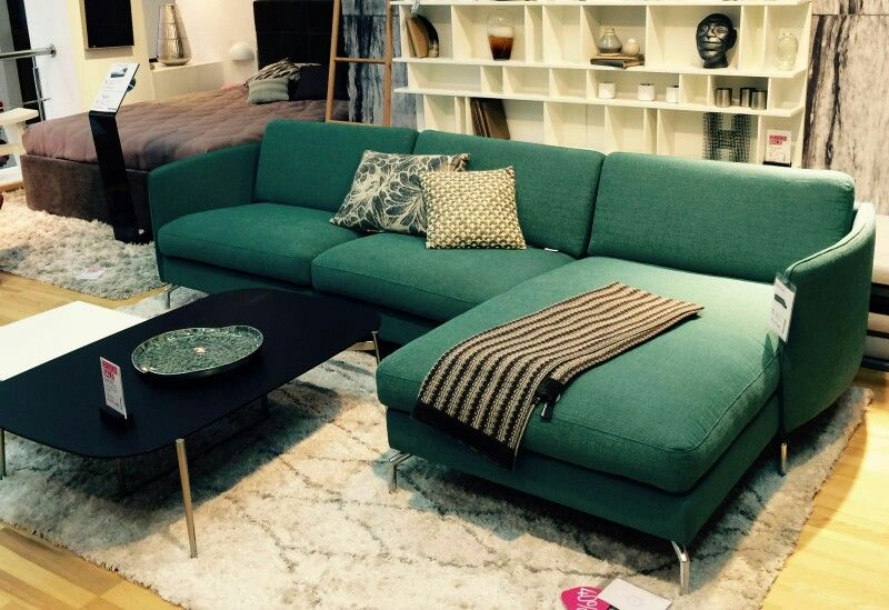 osaka sofa boconcept moscow boconcept living. Black Bedroom Furniture Sets. Home Design Ideas