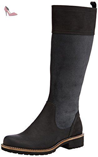 Nouvelle collection ecco ELAINE Bottes Chaussures femme