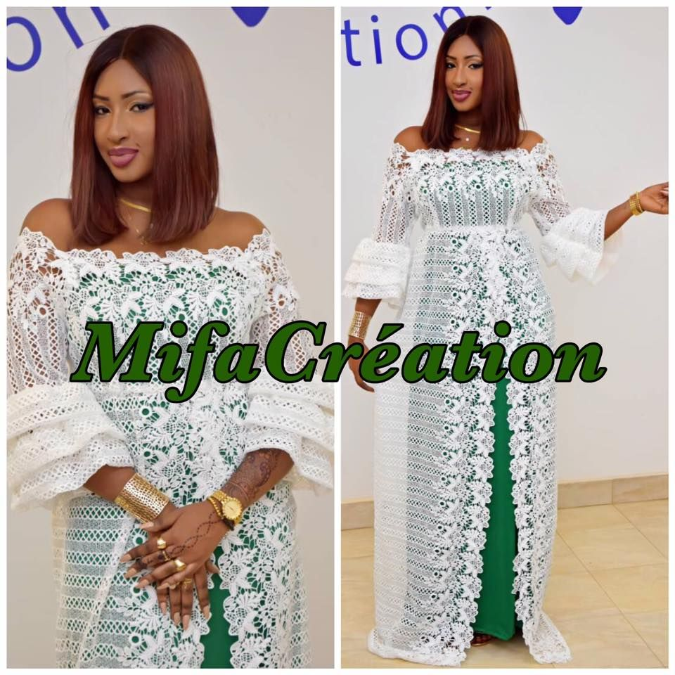 Modelos African Fashion Dresses Lace Fashion African Dresses Modern