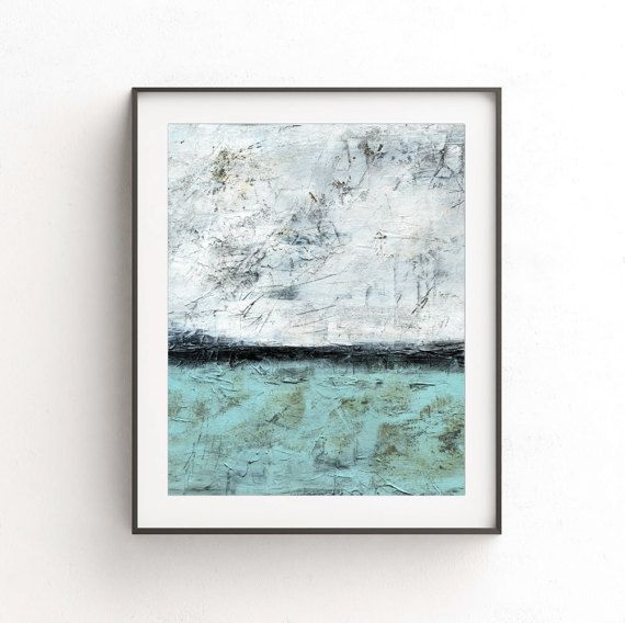 Minimalist Print Digital Download Printable Art Modern Art Wall