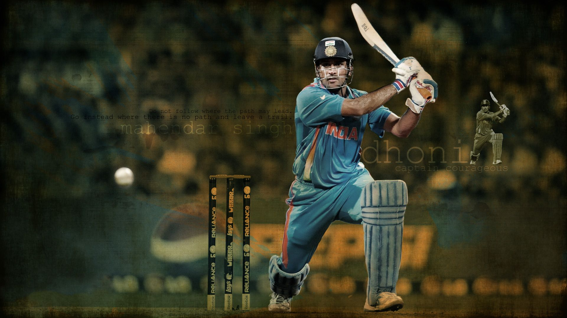 Cricket Wallpapers Wallpaper Cave Ms Dhoni Wallpapers Dhoni Wallpapers Cricket Wallpapers