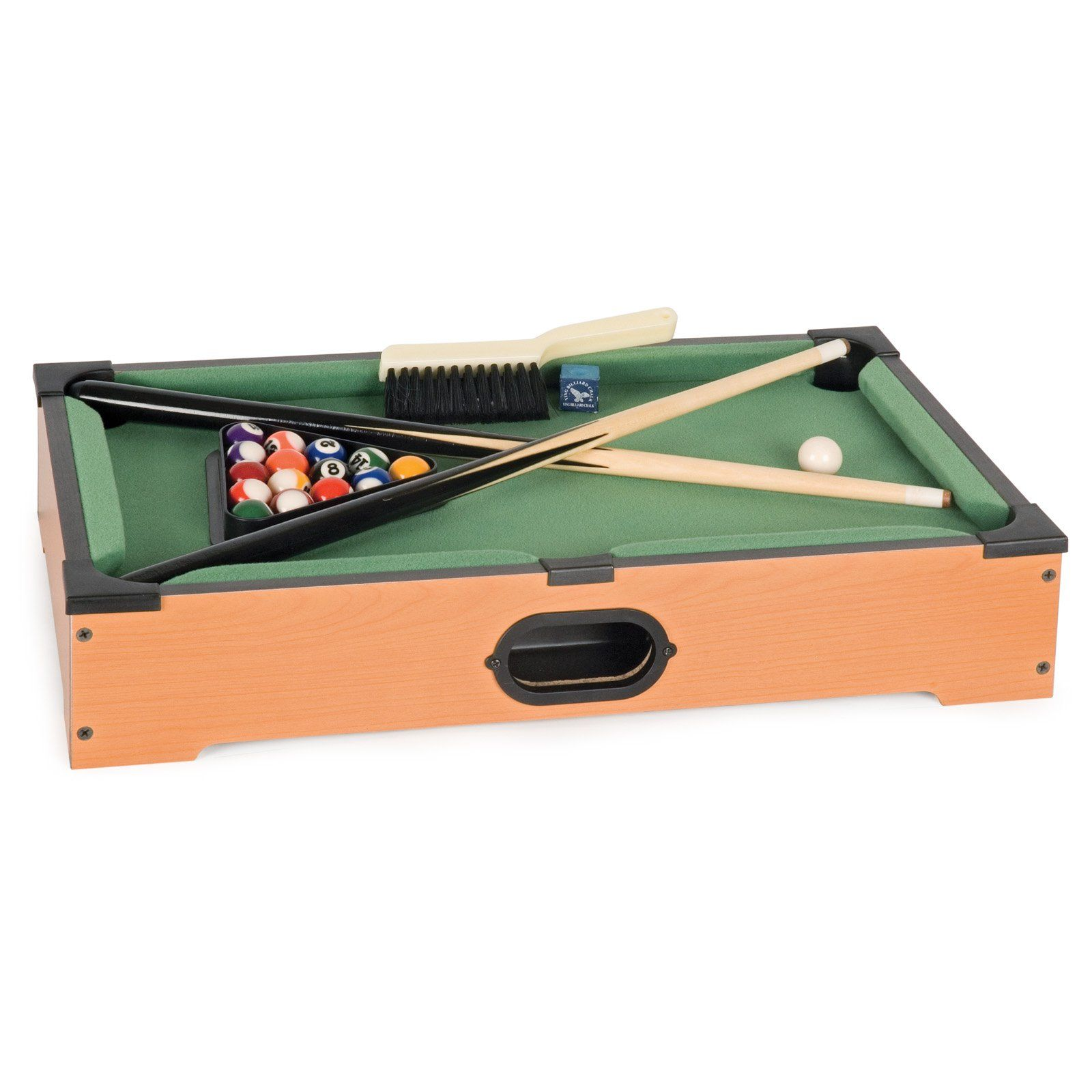 Fabulous Chh 21 In Mini Pool Table Top Game Products In 2019 Download Free Architecture Designs Scobabritishbridgeorg