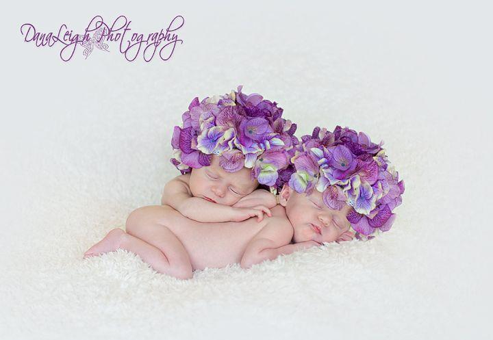 Newborn  Angels
