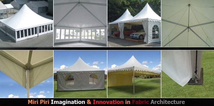 C&ing Tent - Manufacturer Dealers Contractors Suppliers New Delhi India & Camping Tent - Manufacturer Dealers Contractors Suppliers New ...