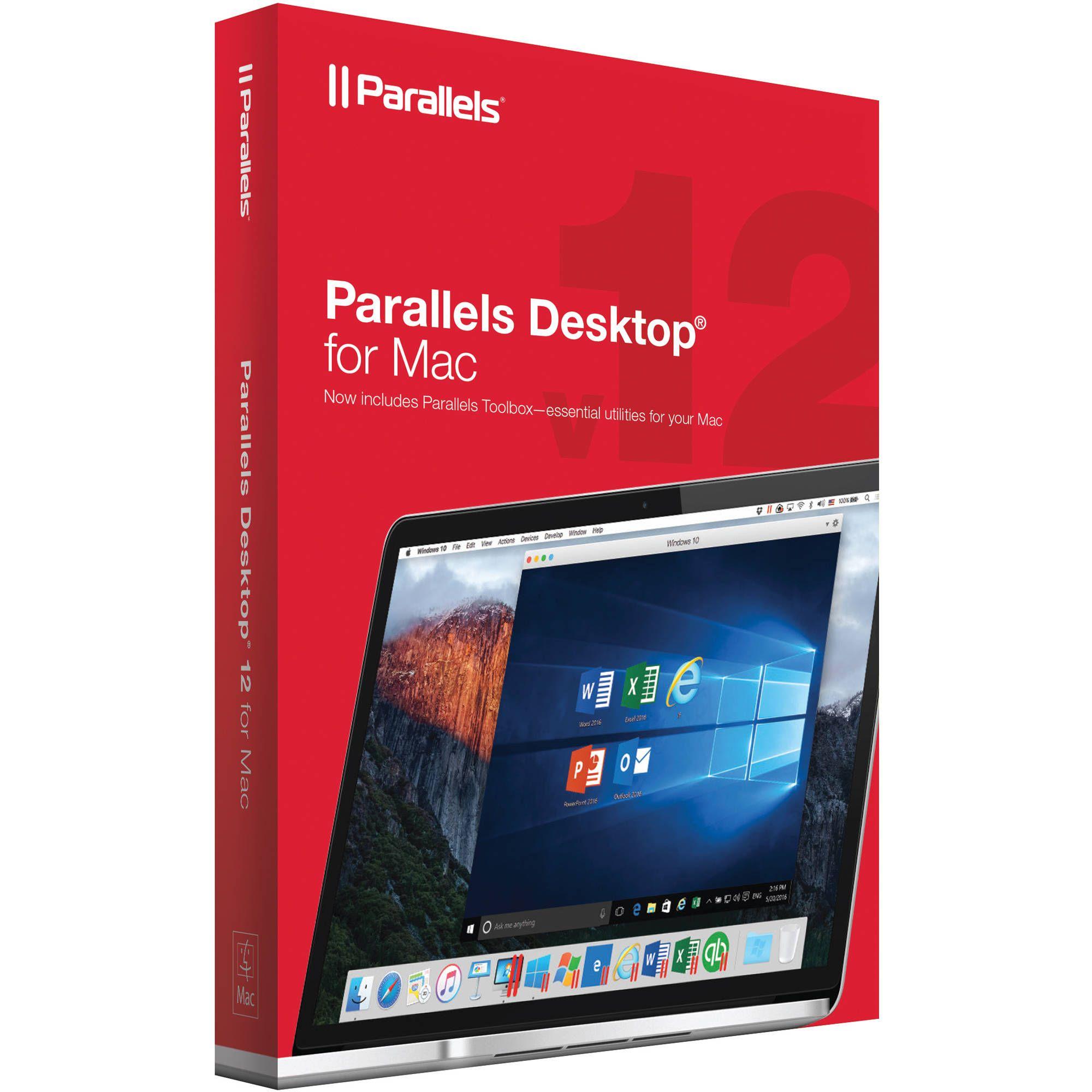sibelius 6 crack mac free download