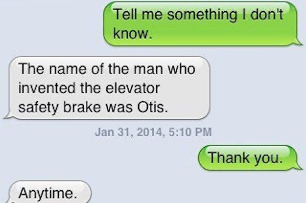 32 People You Wish You Had As A Best Friend Buzzfeed Funny Funny Text Messages Best Friends