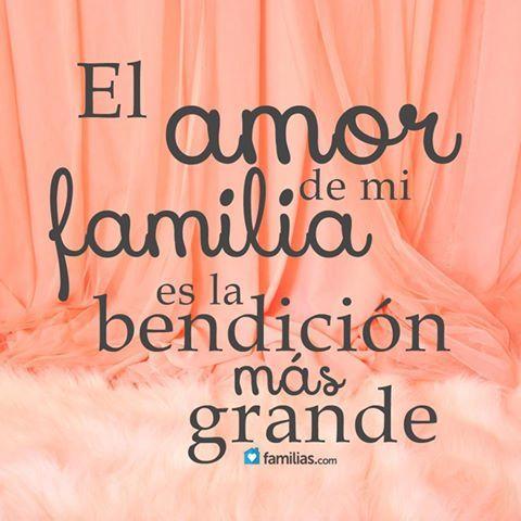 Pin De Karen Alpizar En Textos Pinterest Amor Familias Y Frases