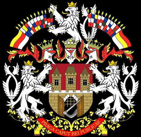 Praga es la capital de la República Checa, tal y como recoge la Constitución del país. Antes fue capital del Reino de Bohemia y de Checoslovaquia. También es la capital de la región de Bohemia.Praga se ha desarrollado desde el siglo IX, convirtiéndose en una de las capitales más importantes de Europa en los siglos XVIII y XIX. Sin embargo en el siglo XX sufrió las dos guerras mundiales y, principalmente, la dictadura nazi