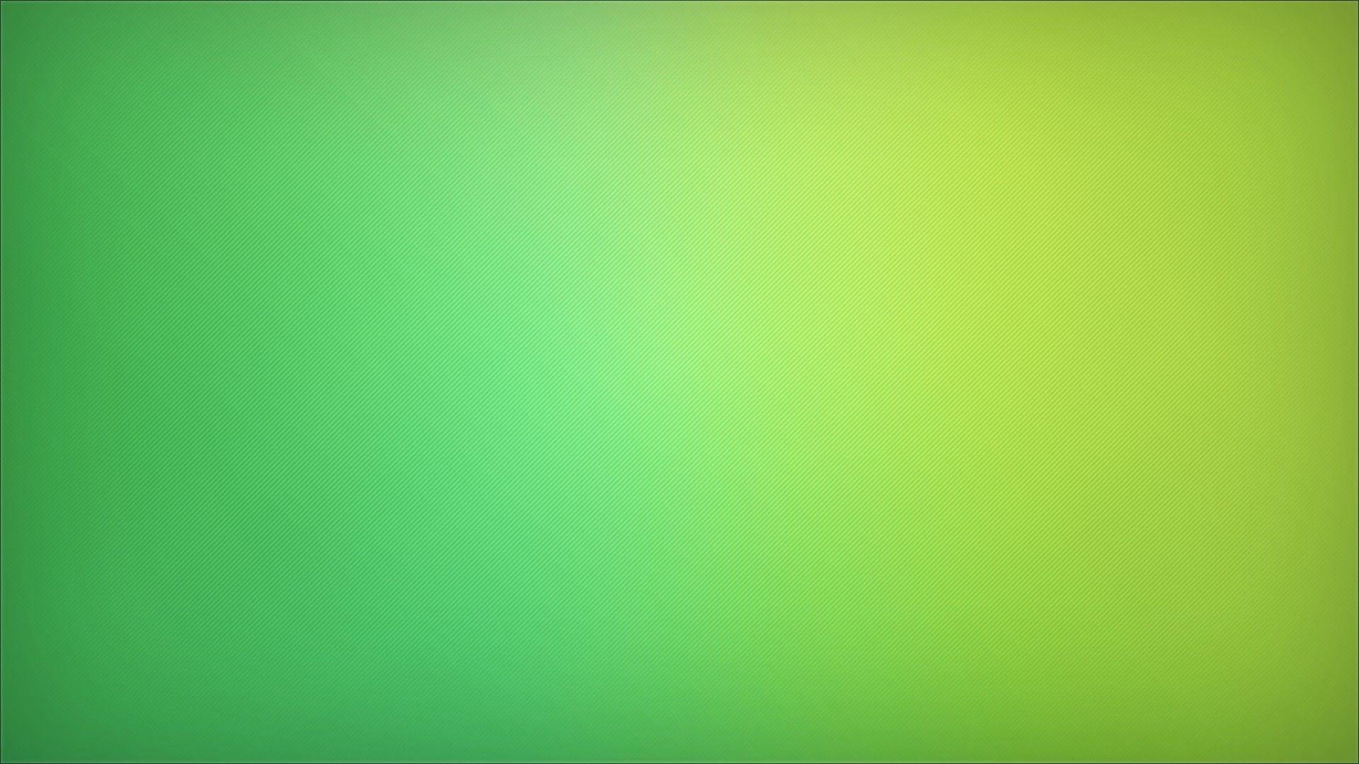 Fondos Abstractos Verdes Para Fondo Celular En Hd 15 HD