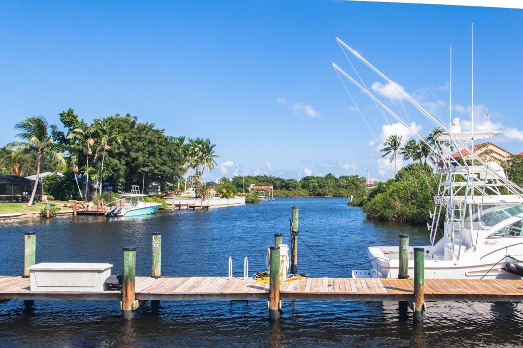 1dda28a09ef4db18cc99f9299ed3f020 - Mariners Cove Palm Beach Gardens For Sale