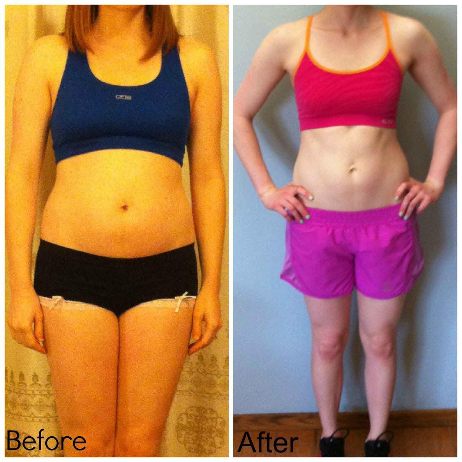 Winderfue-Men Slăbire Cream Fat Burning musculare burta burta reducer gel pierdere în greutate