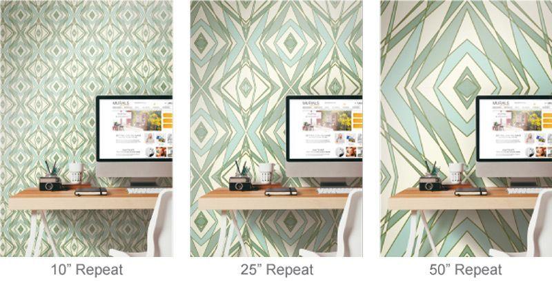 Related image Home wallpaper, Custom wallpaper, Brick