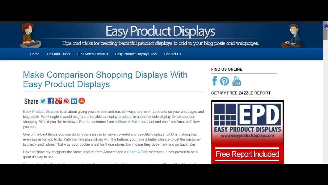 1dda603c42b13065dd3bf408058b97d7 - How To Get Asin For New Product On Amazon