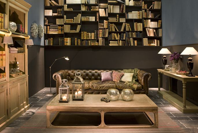 Flamant Style Flamand Flamant En 2019 Flamant Flamant Furniture Et Meuble Bibliotheque