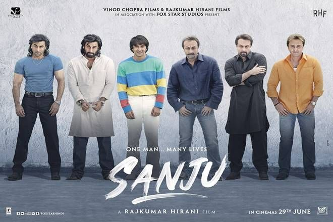 sanju full movie download mp4