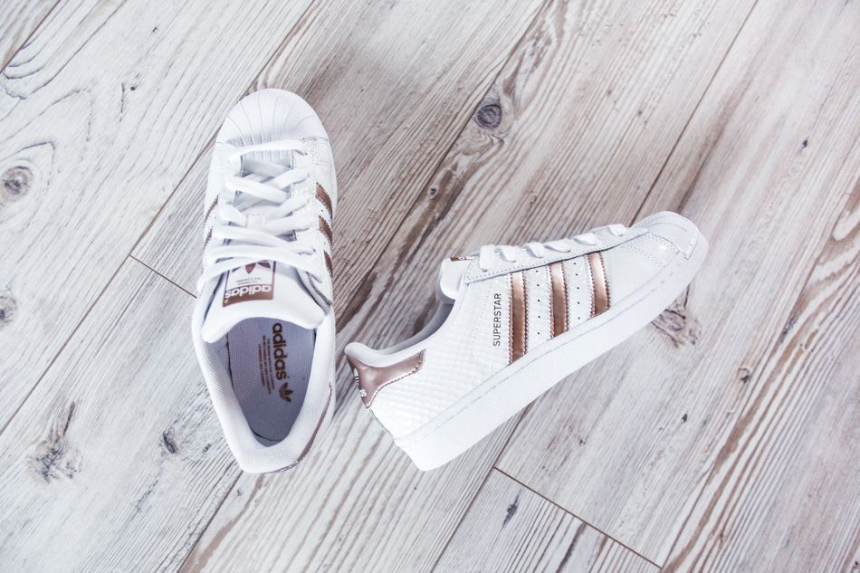 adidas superstar dam rose