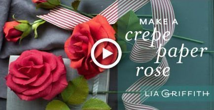 Learn How to Make an Easy Paper Rose with Crepe Paper #crepepaperroses Learn How to Make an Easy Paper Rose with Crepe Paper #diy #crepepaperroses Learn How to Make an Easy Paper Rose with Crepe Paper #crepepaperroses Learn How to Make an Easy Paper Rose with Crepe Paper #diy #crepepaperroses Learn How to Make an Easy Paper Rose with Crepe Paper #crepepaperroses Learn How to Make an Easy Paper Rose with Crepe Paper #diy #crepepaperroses Learn How to Make an Easy Paper Rose with Crepe Paper #crep #crepepaperroses