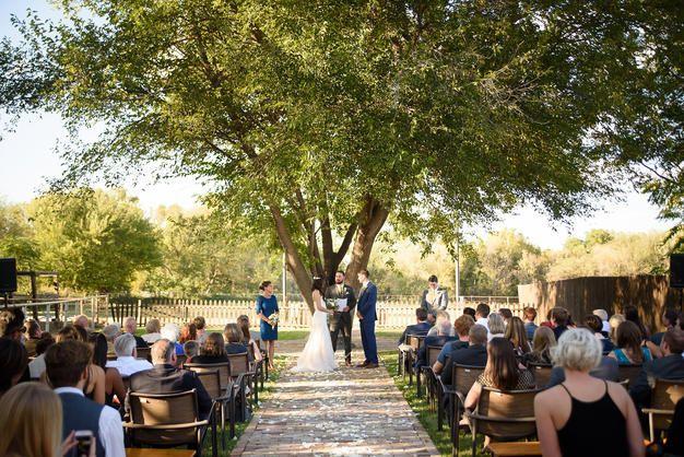Single Post   Arizona wedding venues, Arizona wedding ...