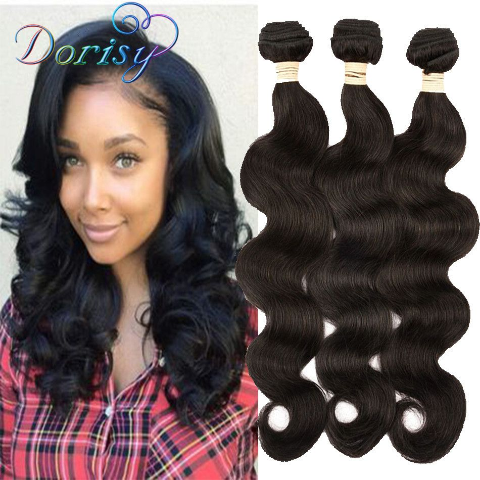 Cheap hair products beauty buy quality hair color number 6 cheap hair products beauty buy quality hair color number 6 directly from china hair extension pmusecretfo Images