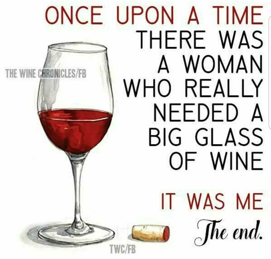 Pin By Miros Segura On Wine Wine Quotes Wine Humor Wine Jokes