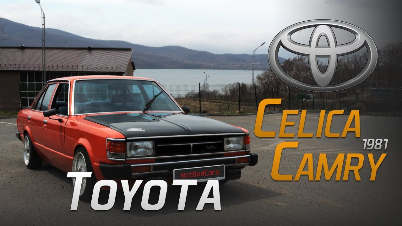 Charmant Find This Pin And More On TOYOTA CELICA CAMRY By Hideyoshi310.