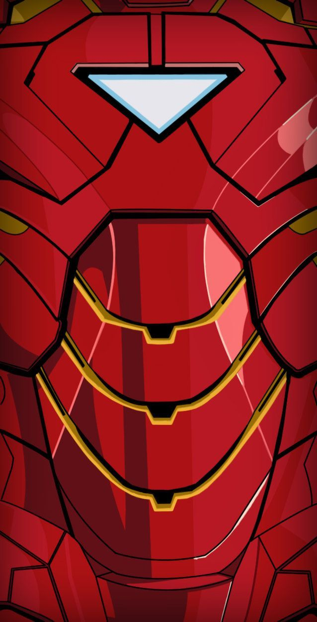 Iron man iphone wallpaper tumblr - Iron Man Iphone Wallpaper Ironmaniphonewallpaper Iron Man Iphone Wallpaper Pinterest Marvel Iron Man Wallpaper And Man Wallpaper