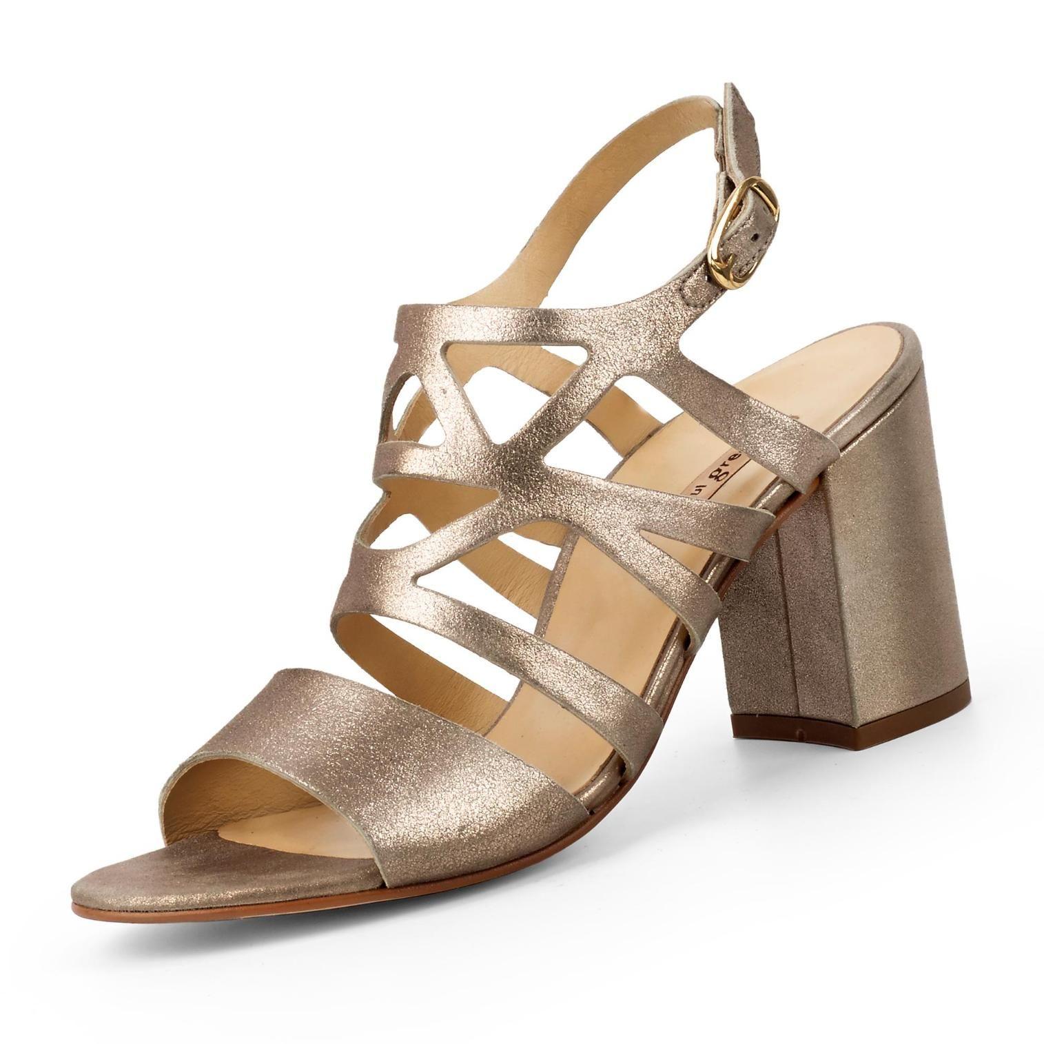 new style 79916 42637 Paul Green Sandalette | παπούτσια, 2019 | Παπούτσια