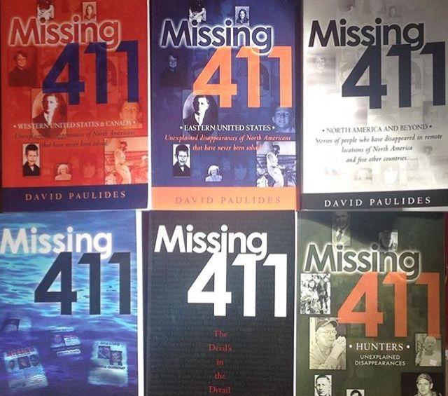 Pin by Khoddiey - Hans Rene - Saqueriey Clark on Missing 411   Logos ...