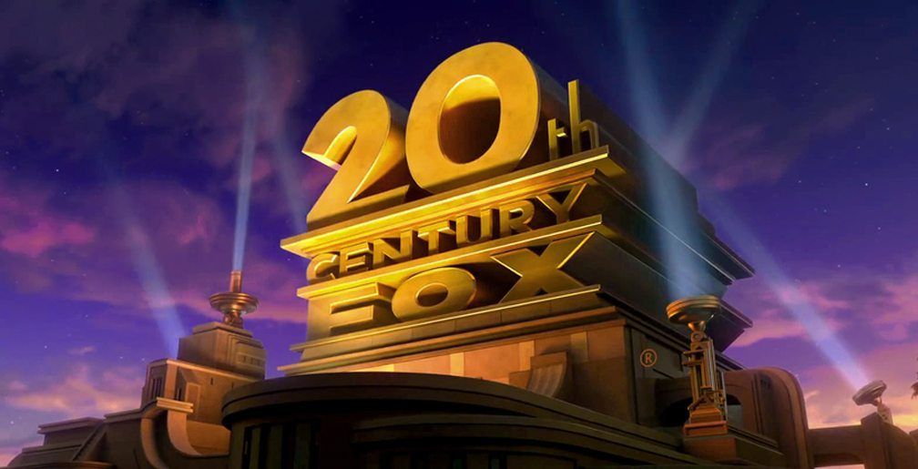New Classics From Fox Cinema Archives Arrive Just In Time For The