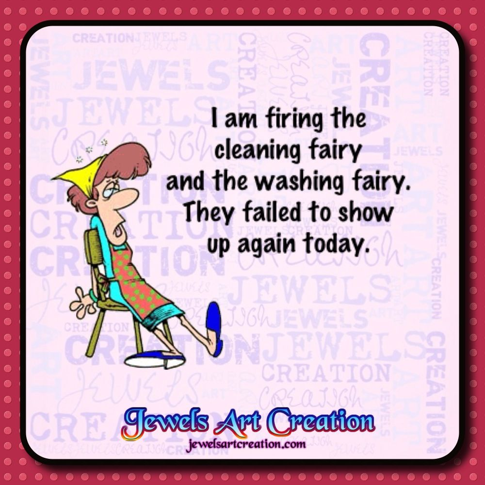 Cleaning Quotes Image Result For Cleaning Quotes  Clean Freak  Pinterest  Clean