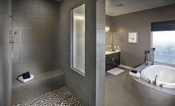 Las Vegas Bathroom Remodel Classy Design Ideas