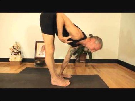yoga information  ashtanga yoga