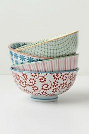 inside out bowls