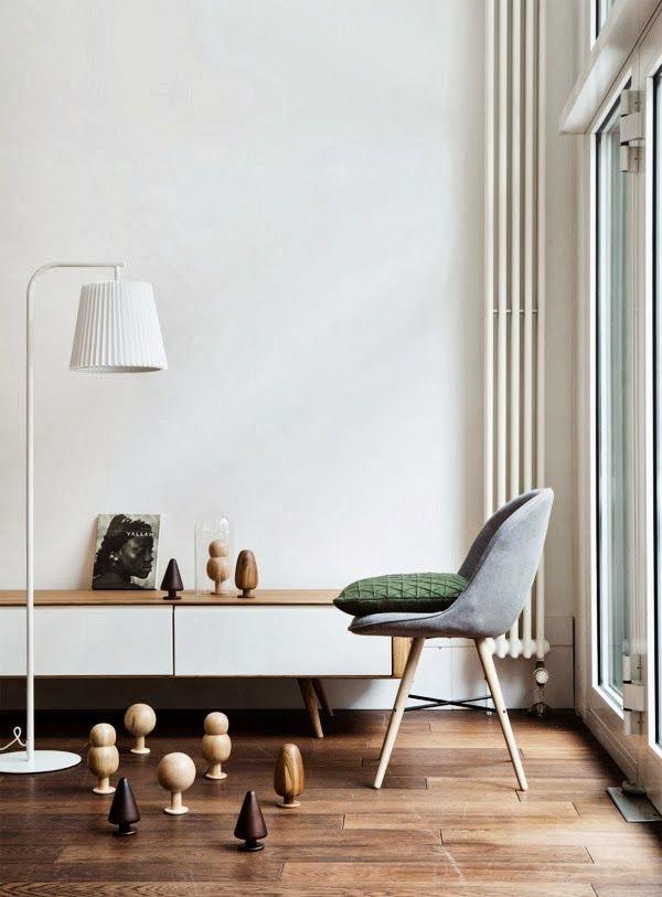 grey and green la maison d 39 anna g blog tour berlin. Black Bedroom Furniture Sets. Home Design Ideas
