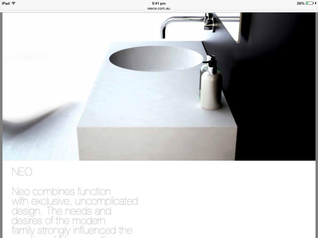 Badezimmerarmaturen Test ~ 121 best badezimmer armaturen images on pinterest bathrooms
